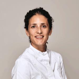 Dr. Anna Bernava - Pedodonzia
