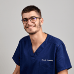 Dr. Fabio Fiorenzato - Igiene dentale e prevenzione