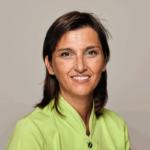 Dr. Francesca Bertolo - Igiene dentale e prevenzione