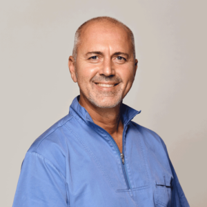 Dr. Massimo Messori - Endodonzia