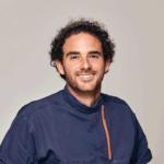 Dr. Pietro Salvador - Igiene dentale e prevenzione