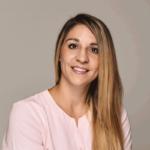 Dr. Suzie Robineau - Igiene dentale e prevenzione